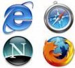 Dùng Internet Download Manager miễn phí vĩnh viễn