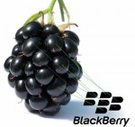 BlackBerry sụp đổ: Do Android hay iPhone?