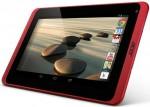 Acer giới thiệu hai tablet giá rẻ màn hình 7 inch