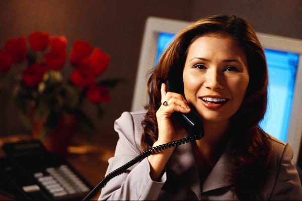 Gọi điện từ nước ngoài về Việt Nam không khó