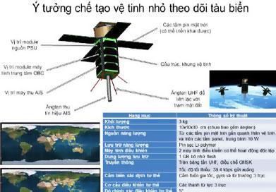 Saigonbaocom Tin Tuc Viet Nam Tin The Gioi Vietnam News /page/page/4 ...