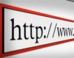 Đặt logo website của bạn lên thanh địa chỉ Explorer và trong danh sách Favorites