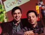 Bao giờ Google sẽ phải ra toà?