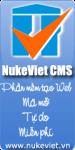 Một banner quảng bá mới của NukeViet