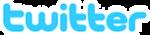 Bạn có nên sử dụng Twitter không?