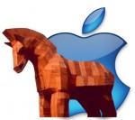 Mã độc mới tấn công người dùng máy Mac
