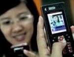 Người dùng chưa hài lòng về tốc độ đường truyền 3G tại Việt Nam