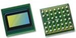OmniVision ra mắt chip camera Full HD nhỏ nhất