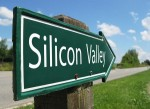"Nghề ""hot"" ở Silicon Valley: Mại dâm!"
