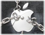 "Hacker ""ghé thăm"" Dev Center của Apple"