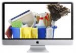 12 mẹo giúp máy Mac cũ chạy nhanh như mới