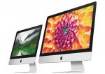 """Nâng cấp iMac với chip Haswell và ổ cứng """"khủng"""""""