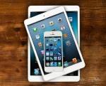 Apple có thể ra mắt iPad mới ngày 15/10