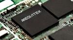 Samsung đặt hàng mua bộ vi xử lí từ hãng MediaTek