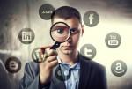 4 cách tránh bị theo dõi thời công nghệ