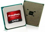 AMD thắng lớn trên thị trường card đồ họa