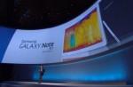 Samsung bán 40 triệu máy tính bảng trong năm 2013
