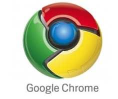 Google Chrome 3.0 ra mắt