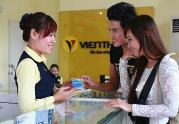 Tặng phiếu mua hàng đến 500.000đnhân dịp sinh nhật VTA