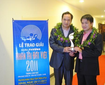 Nguồn mở Việt Nam và giấc mơ vươn tầm thế giới