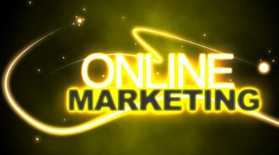 Xu hướng marketing trực tuyến cho doanh nghiệp