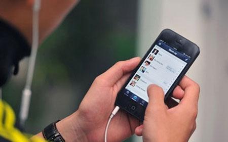 """Nhiều nhà mạng sẽ """"bắt tay"""" với tin nhắn, gọi điện miễn phí"""