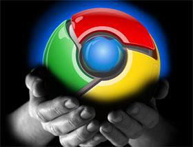 3 tính năng ít biết đến trong Google Chrome