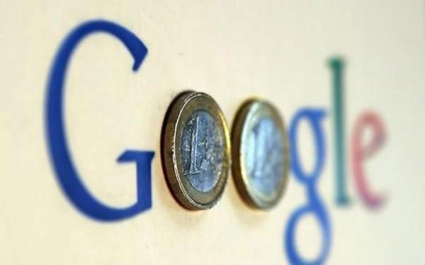 Google làm gì với hàng tỷ USD kiếm được mỗi năm?
