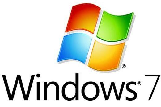 Microsoft tung ra bản cập nhật mới cho Windows 7