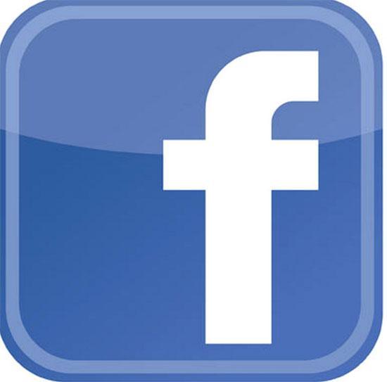 Facebook báo cáo doanh thu quý III đạt 2 tỷ USD