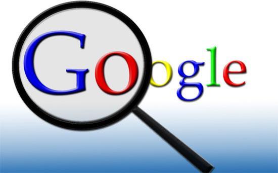 Google tung ra trang tìm người thân sau siêu bão