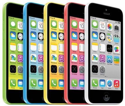 Apple thu lại iPhone, iPad bị thấm nước