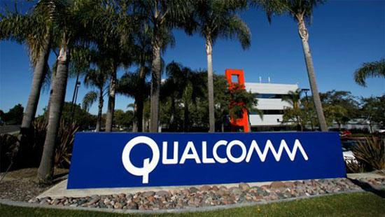 Qualcomm hướng đến smartphone cấp thấp