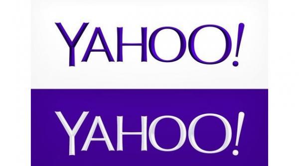Yahoo hứa hẹn bảo mật cho dữ liệu người dùng