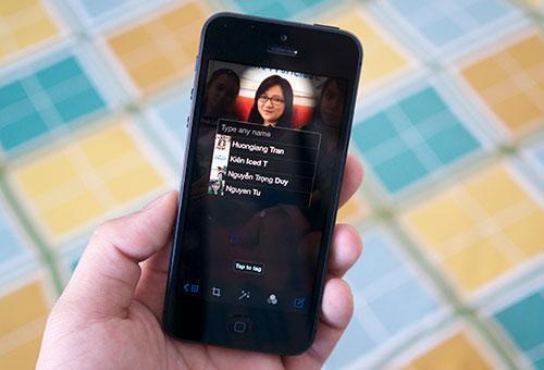 Apple có thể quay lại phát triển mạng xã hội