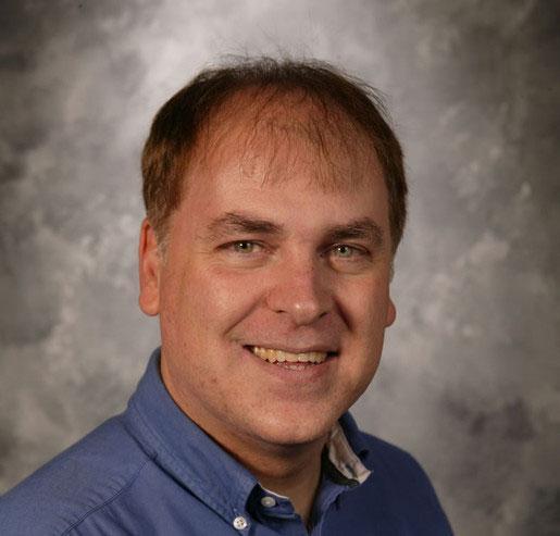 Jim DuBois làm CIO kiêm phó chủ tịch Microsoft